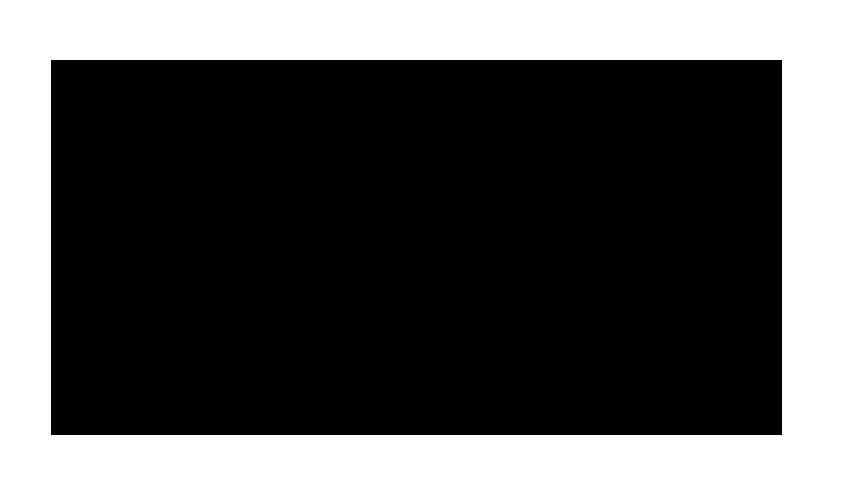 hirnbatterie
