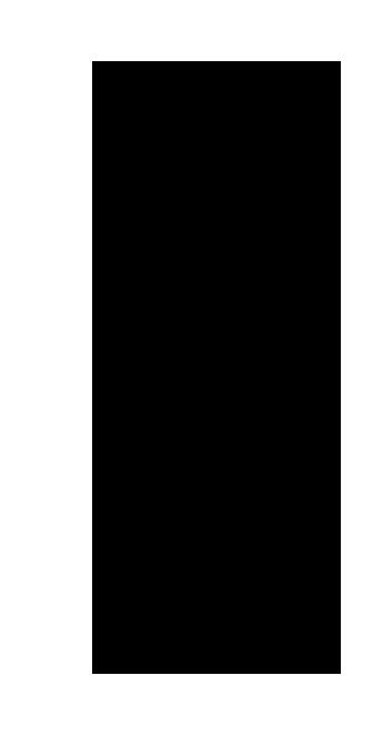 sternschlüssel