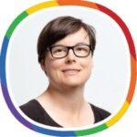 Britta Behrens LinkedIn Expertin